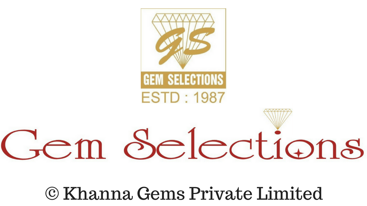 Gem Selections Launches Exclusive Customer Centric Online Services