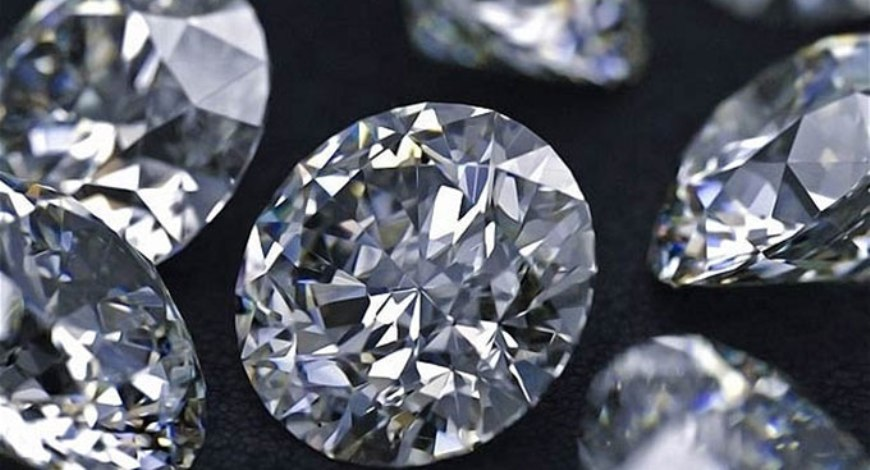 How Gems & Jewellery Sector Plays A Significant Role In The Indian Economy