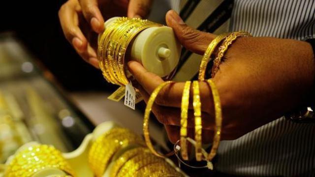 अक्षय तृतीया: बढ़ती मांग से महंगा हुआ सोना, खरीदने से पहले जानें ये बातें