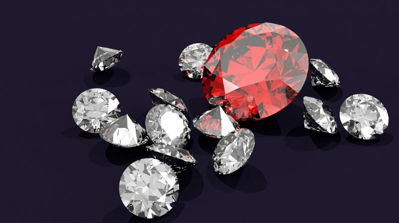 5 Steps To Know If A Gemstone Is Actually Real