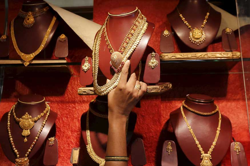 Find Your Perfect Gemstone This Dhanteras