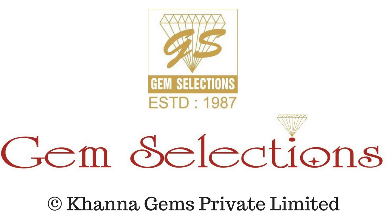Gem Selections To Expand Through Bullion Business In India